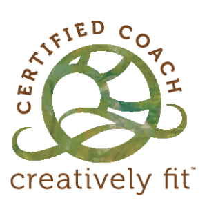 CF_COACH_badge