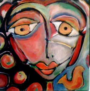 Artist-Within-Woman-298x300