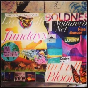 Whitney-journal-300x300